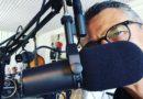 """""""Soundcheck"""" su Radio24 festeggia 500 puntate"""