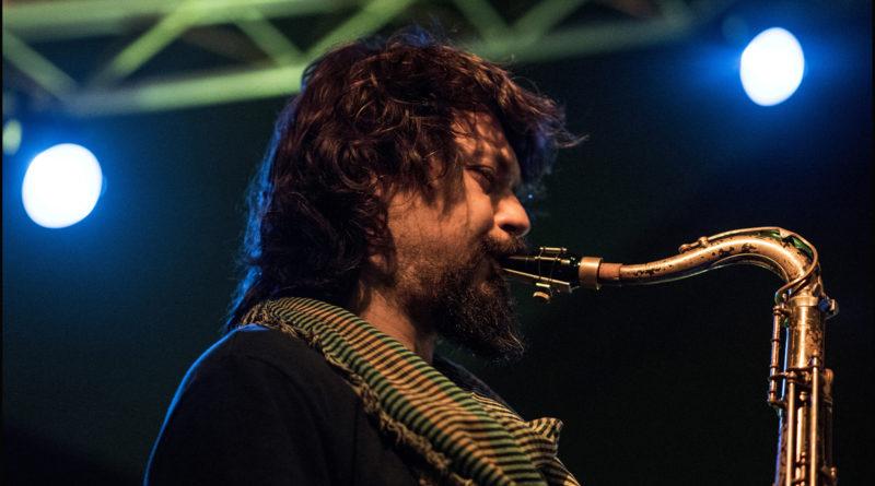 Firenze Fringe Jazz Festival: Arcadia Trio in cartellone