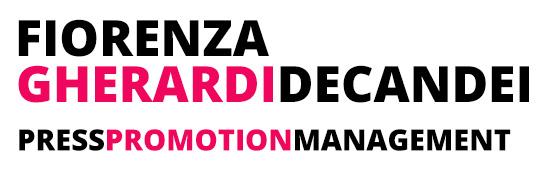 Fiorenza Gherardi De Candei