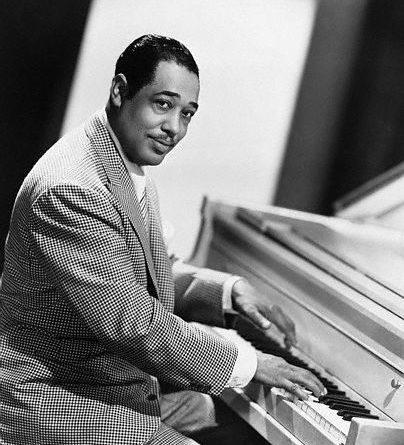 "Shakespeare incontra Duke Ellington: a Capalbio il 2° appuntamento di ""What a Wonderful Jazz"""