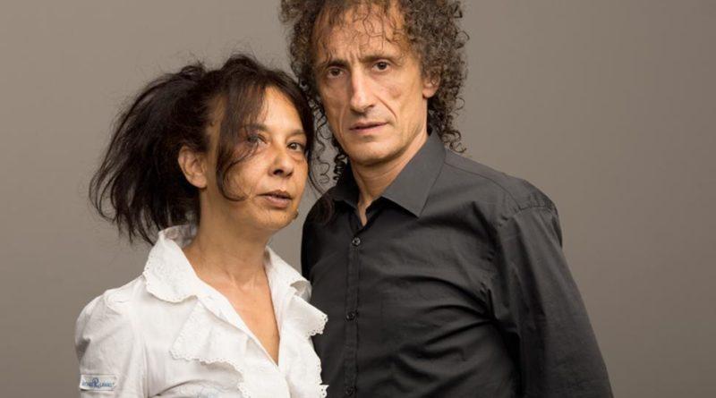 Leoni d'oro alla Carriera alla Biennale, Rezza e Mastrella tornano in scena per MArteLive