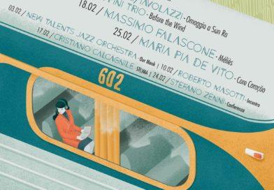 """Presentata la 24^ edizione del festival MetJazz: """"Storie e viaggi in jazz"""""""