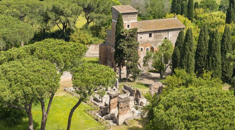 """Ultimo weekend per la Rassegna di successo """"Around Jazz"""" al Parco Archeologico dell'Appia Antica"""