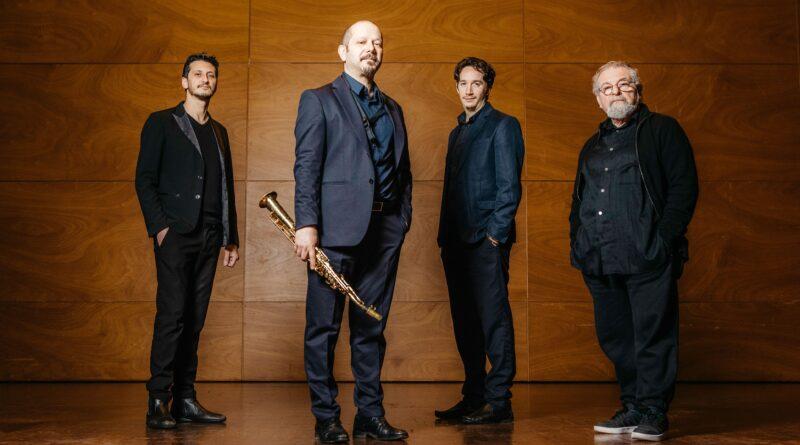 Warner Music pubblica Gabriel's Oboe: 3° singolo di Morricone Stories
