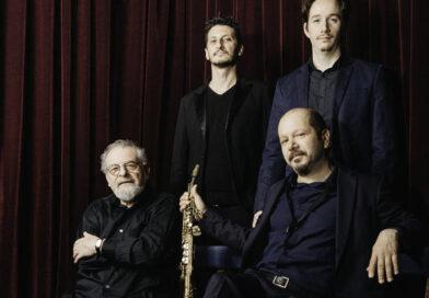 """Uscito con Warner Music """"Morricone Stories"""": l'album omaggio a Ennio Morricone"""
