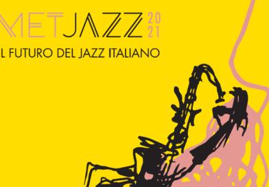 Al via il festival MetJazz del Teatro Metastasio di Prato