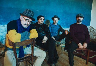 Il jazz Festival Gubbio No Borders compie 20 anni